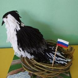МБОУ «Школа-гимназия № 10 им. Э.К. Покровского» г. Симферополь